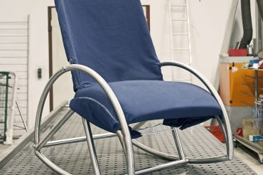 Rocking Chair Relax